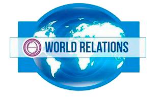 ThetaHealing® Weltenbeziehungen - in Illingen/Saarland