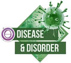 ThetaHealing® Krankheiten und Beschwerden - in Illingen/Saarland